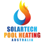 Solartech Pool Heating Australia