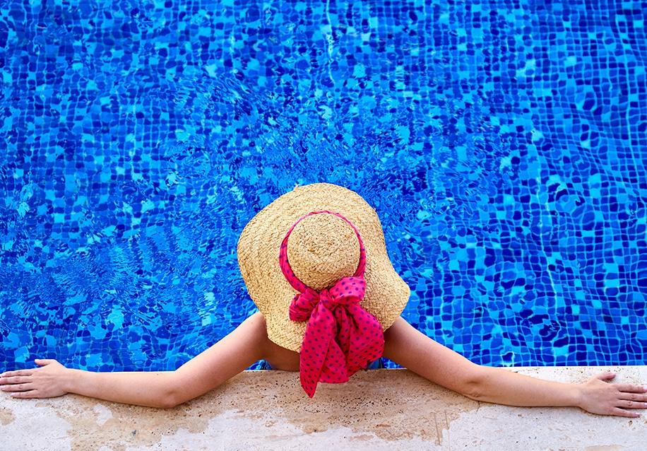 solar pool blanket | Solartech Pool Heating