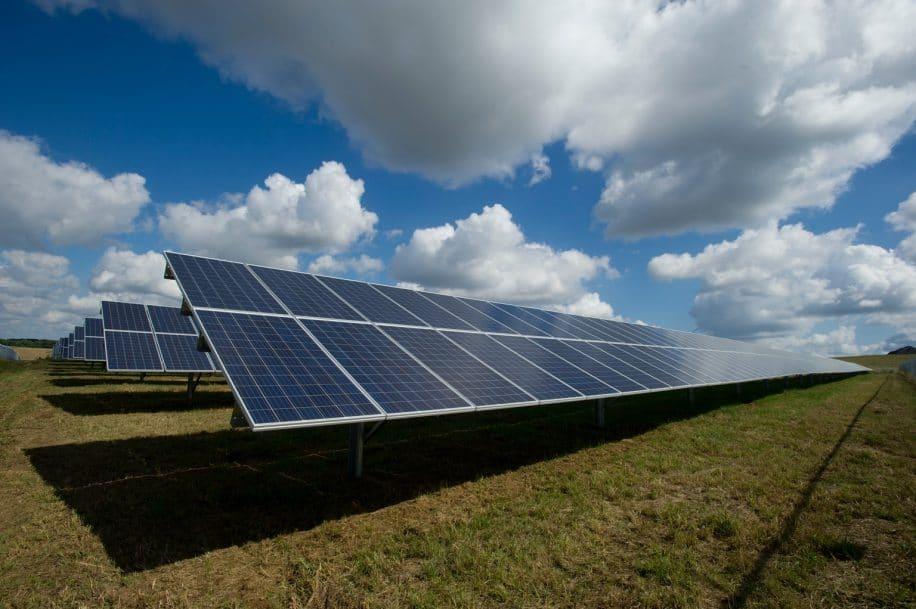 Solar Pool Heating System | Solartech